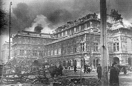 Kapitulation der deutschen Wehrmacht
